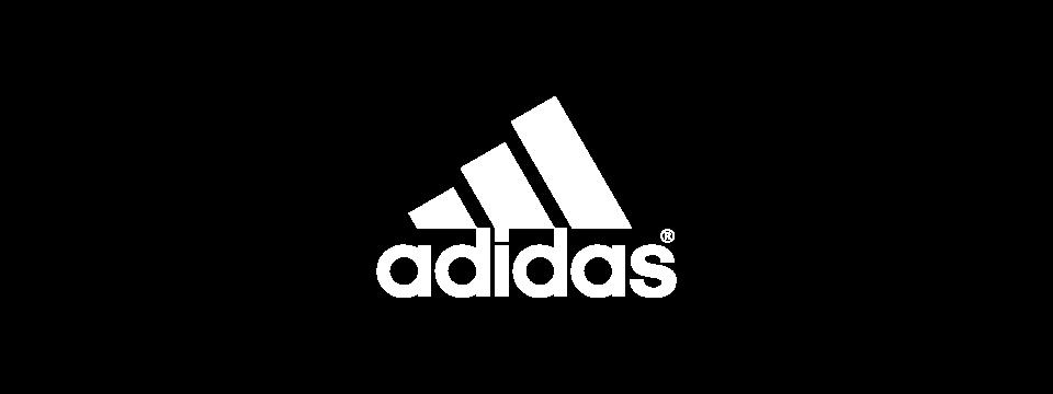 Adidas | Client | LIGANOVA