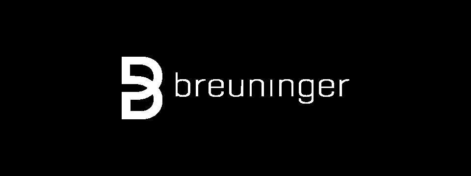 Breuninger | Client | LIGANOVA