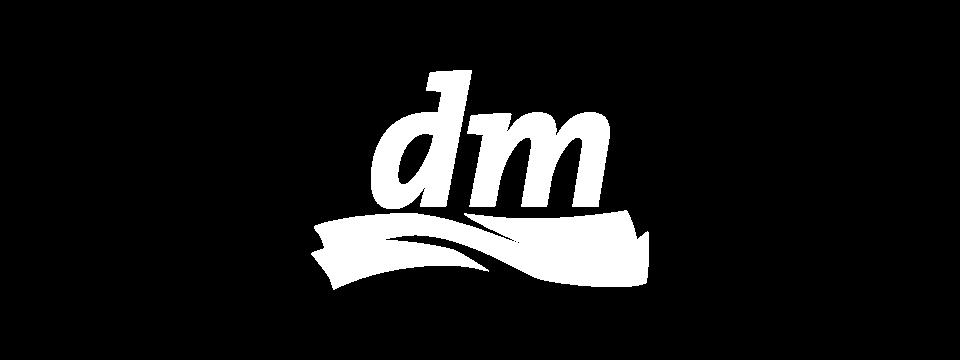 dm | Client | LIGANOVA