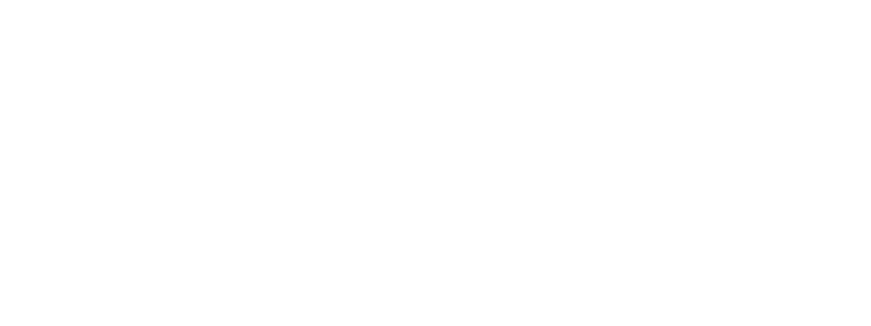 Hermès | Client | LIGANOVA