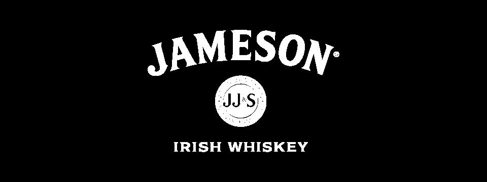 Jameson | Client | LIGANOVA