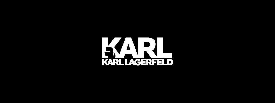 Karl Lagerfeld | Client | LIGANOVA