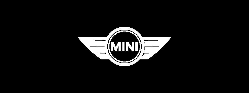 MINI | Client | LIGANOVA