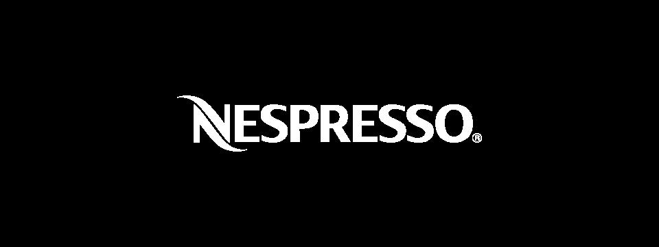 Nespresso | Client | LIGANOVA