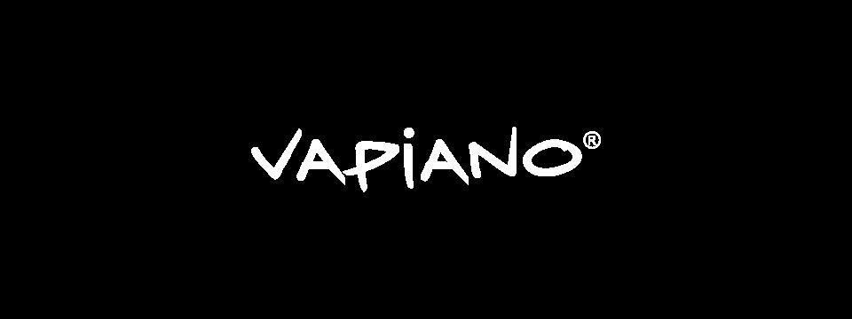 vapiano | Client | LIGANOVA
